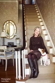 Interior Designers In Ma by Boston Area Interior Designer Barbara Pervier Interior Design And