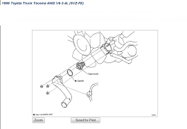 1996 toyota camry thermostat location thermostat manual