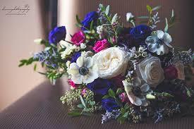 wedding flowers kitchener weddings kitchener florist lilies white florist flower shop