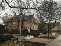 thanksgiving 2017 what s open closed in naperville naperville