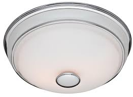 Bathroom Light And Exhaust Fan Bathroom Exhaust Fan With Light