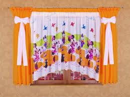 Kid Curtain Ideas Designer Curtains Ideas For Kids Room - Kids room curtain ideas