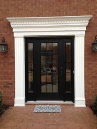 Home Windows Outside Design by Beautiful Bay Window Exterior Ideas Interior Design Ideas