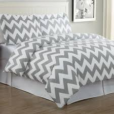 Marimekko Comforter Bedroom Crate And Barrel Bedding Duvet Covers Crate And Barrel