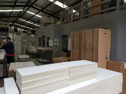 kitchen cabinets manufacturer melbourne rs2065 aa
