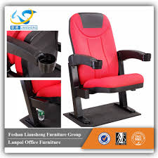 home theater seating loveseat recliner home theater seat home theater seat suppliers and manufacturers