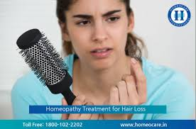 Vitamin Deficiency And Hair Loss Vitamin Deficiency Causes Hair Fall