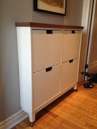 ikea stall ikea stall shoe cabinet hack house pinterest house storage