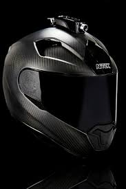 motocross helmet mohawk mohawk smart helmet kit features camera gps black box bluetooth
