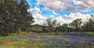 Texas scenery images 11 hidden gems of the texas hill country jpg
