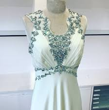 art deco wedding dresses second hand wedding clothes and bridal