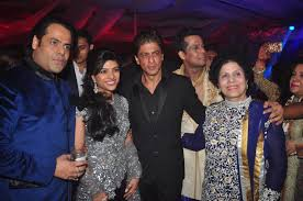 100 srk house srk house check out shahrukh khan u0027s