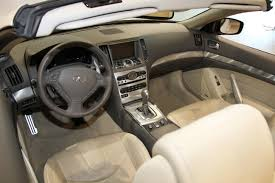 infiniti interior file infiniti g37s convertible interior jpg wikimedia commons