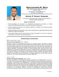 Umich Resume Builder Hotjobs Career Resume Professional Curriculum Vitae Writers