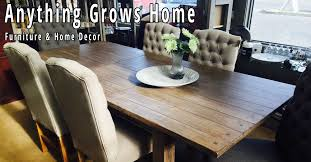anything grow home cochrane furniture store