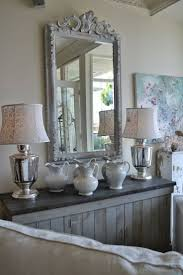 Home Decor Santa Monica 51 Best Shabby Chic Craft And Home Decor Ideas Images On Pinterest