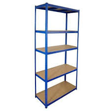 shelving shelves for sale ireland