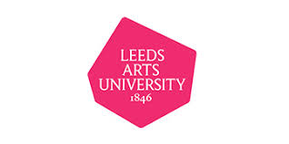 art design jobs leeds leeds arts university jobs theunijobs