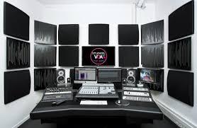 bureau studio musique voix 7 studios enregistrement et post production audio