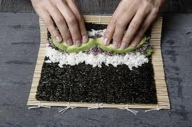 apprendre à cuisiner japonais cuisine archives shi