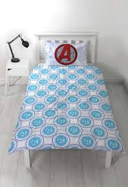 Asda Single Duvet Spiderman Duvet Cover Asda Spiderman Duvet And Curtains Spiderman
