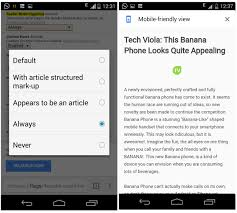 Chrome Flags Android 7 Cool Google Chrome Tips And Tricks For Android Tech Viola