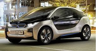 bmw high price bmw i3 specifications pricing and disappointment