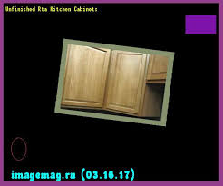 solid wood unfinished kitchen cabinets 122339 the best image