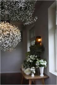 top 10 diy new year u0027s eve u201cball drop u201d decorations top inspired