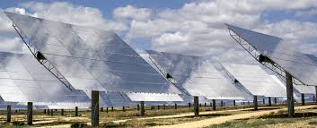 solar power solar power is now the cheapest form of energy in almost 60 countries