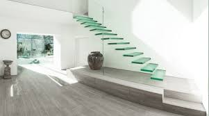 design blog ar design studio modern contemporary refurbishment