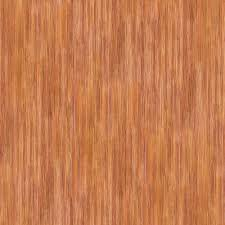 Zebrano Laminate Flooring Cad And Bim Object Alucobond Legno African Zebrano D8004 Alucobond