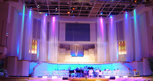 church backdrops church stage design tips stage fabrics stage backdrops