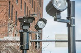 city of chicago red light tickets sneed city to agree to 38 75m settlement over red light tickets