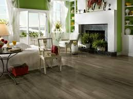 pine flooring from armstrong flooring