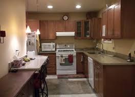 10 best basement apartment ideas images on pinterest basement