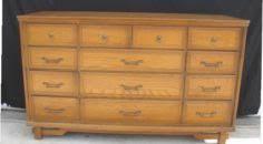 emejing sumter cabinet company bedroom furniture gallery home