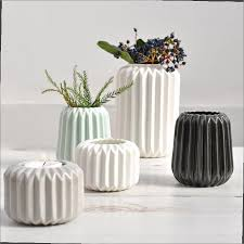 Small White Vases Bulk Small White Vases Uk Home Design Ideas