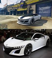 toyota altezza vs lexus is300 so my favorite car in gta v does exist grandtheftautov pc