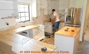 how much does it cost to reface kitchen cabinets 100 how to reface kitchen cabinets yourself tall kitchen