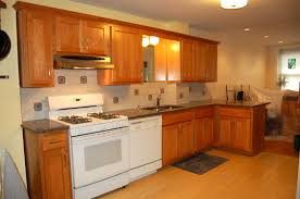 kitchen cabinet refacing offers you great benefits stanleydaily com
