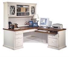 office max l shaped desk innovation inspiration office max l shaped desk charming decoration