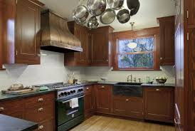 kitchen mission style vanities how to measure for tile