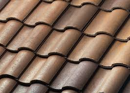 S Tile Roof Arizona Roofing Products Tile Clay Slate Asphalt Foam Metal