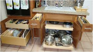 kitchen counter storage ideas 84 types crucial kitchen counter storage racks cabinet shelves