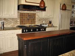 kitchen island with butcher block www anadiomenadesigns com media img lovable kitche