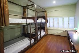 10 best guesthouses u0026 hostels in phuket coolest b u0026bs in phuket