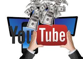 upload video di youtube menghasilkan uang cara mendapatkan uang dari youtube tanpa upload video arkaancell