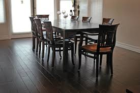 Value Laminate Flooring San Diego Hardwood Flooring Wood Flooring San Diego Carpet San