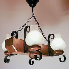 wrought iron kitchen light fixtures kitchen lighting archives rustiklight com